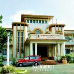 Heute in der philippinischen Geschichte, am 29. Juli 1910, wurde in Manila die Philippinische Anti-Tuberkulose-Gesellschaft gegründet.