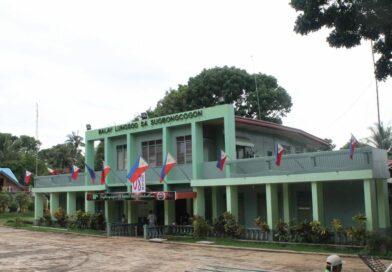 PHILIPPINEN MAGAZIN - NACHRICHTEN - Nach wie vor große Zurückhaltung bei der Impfung in der Gemeinde Sugbongcogon