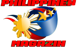 PHILIPPINEN MAGAZIN - Beiträge über Land und Leute in Text, Bild und Video in deutscher Sprache