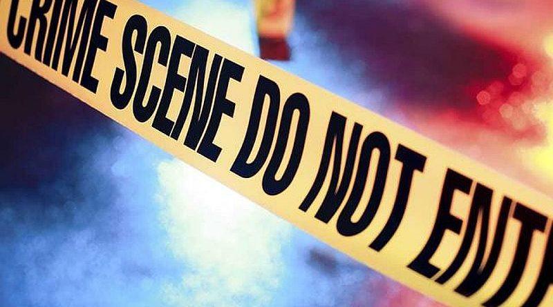 PHILIPPINEN MAGAZIN - NACHRICHTEN - 5 Geiselnehmer bei Schießerei in Tuba getötet