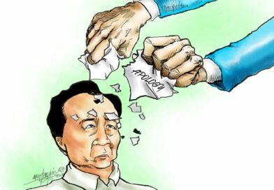 PHILIPPINEN MAGAZIN - KOMMENTAR: Pacquiao, Puentevella haben sich gegenseitig verdient