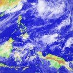 Die Wettervorhersage für die Philippinen, Freitag, den 06. August 2021