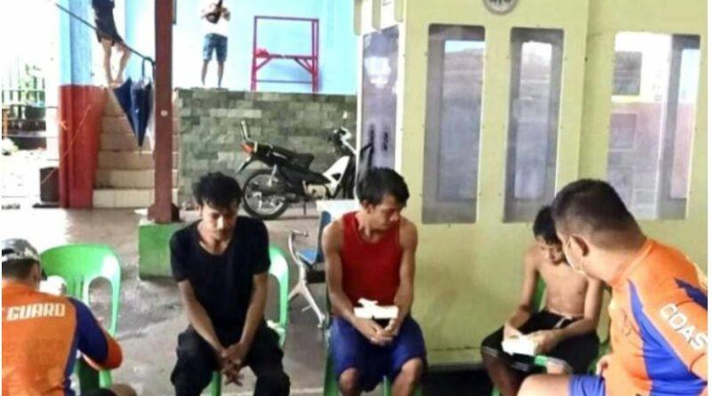 PHILIPPINEN MAGAZIN - NACHRICHTEN - Poe an Landwirtschaftsministerium: Landwirte, nicht Importeure unterstützen