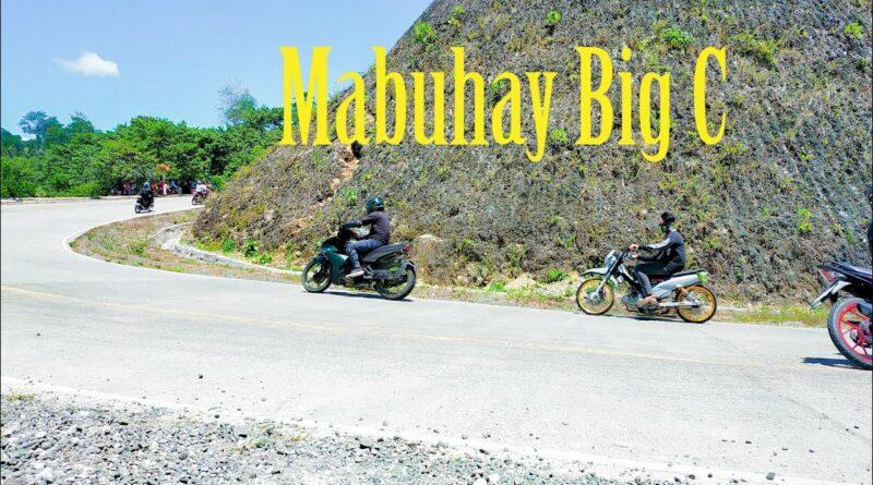 PHILIPPINEN MAGAZIN - VIDEOSAMMLUNG - Willkommen am großen C