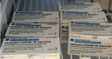 """PHILIPPINEN MAGAZIN - NACHRICHTEN - """"Todesfälle durch Janssen-Impfstoffe"""" untersucht"""