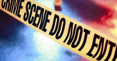 PHILIPPINEN MAGAZIN - NACHRICHTEN - Mann erschießt Partnerin und 2 Kinder in Negros Occidental