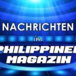 Eleazar ordnet Fahndung in Maguindanao an