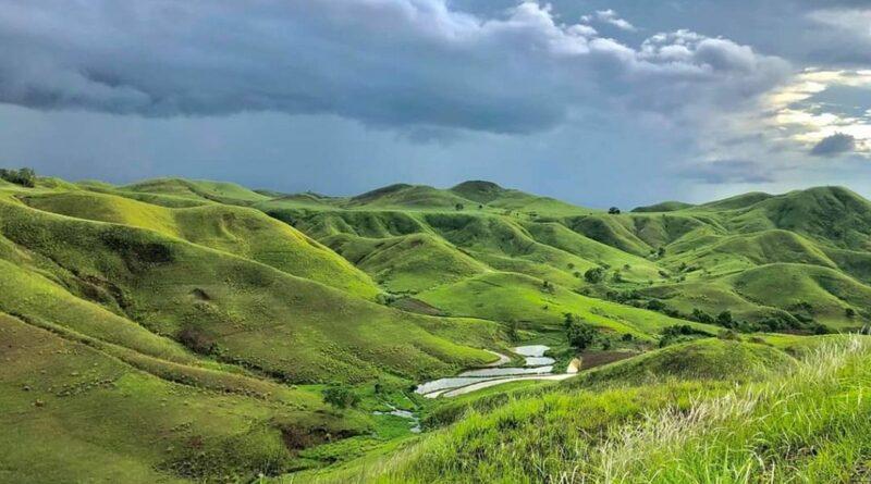 PHILIPPINEN MAGAZIN - BLOG - Klein Batanes auf Bohol