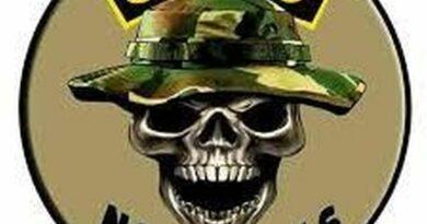 PHILIPPINEN MAGAZIN - NACHRICHTEN - Truppen aktivieren CAFGU zur Bekämpfung von NPA-Erpressungen in Bukidnon