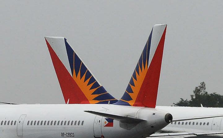 PHILIPPINEN MAGAZIN - NACHRICHTEN - PAL meldet Konkurs an