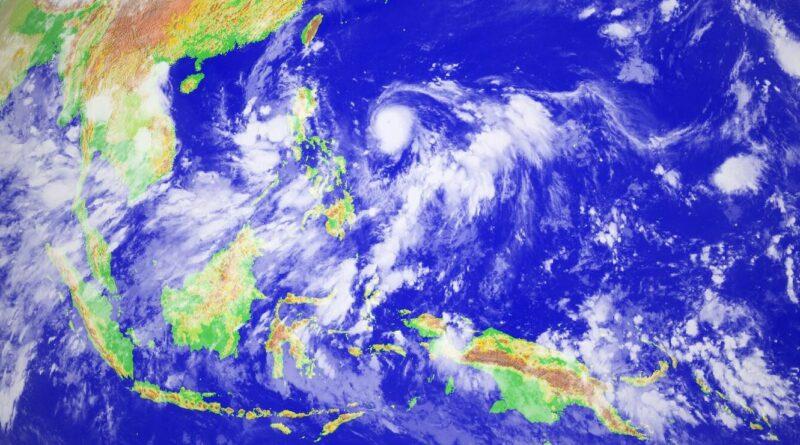 PHILIPPINEN MAGAZIN - WETTER - Die Wettervorhersage für die Philippinen, Donnerstag, den 09. September 2021