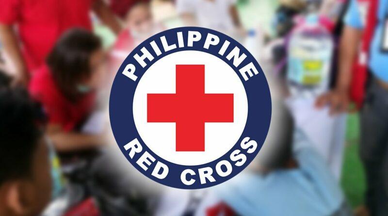 PHILIPPINEN MAGAZIN - NACHRICHTEN - Panelo alarmiert über PRC-Geschäfte