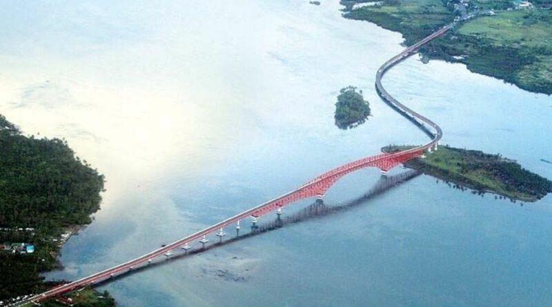PHILIPPINEN MAGAZIN - TAGESTHEMA - 15-philippinen-magazin-tagesthema-san-juanico-bridge-01