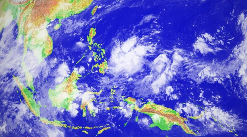 PHILIPPINEN MAGAZIN - WETTER - Die Wettervorhersage für die Philippinen, Mittwoch, den 15. September 2021