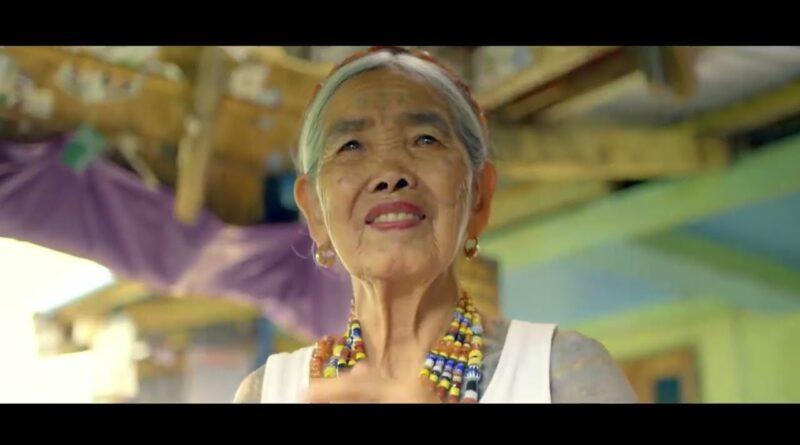 PHILIPPINEN MAGAZIN - VIDEOSAMMLUNG - Förderung der philippinischen Kunst und Kultur