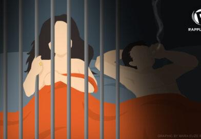 PHILIPPINEN MAGAZIN - DER PHILIPPINISCHE EXPALT KLUB - Gruppe Gesetze