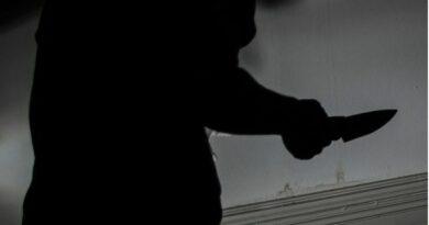 PHILIPPINEN MAGAZIN - NACHRICHTEN - Frustrierter Sänger tötet seinen Freund, weil er ihm das Mikrofon verweigert