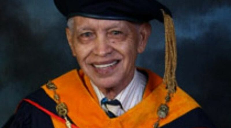 PHILIPPINEN MAGAZIN - NACHRICHTEN - FEUILLETON - Vielen Dank, Herr Doktor!