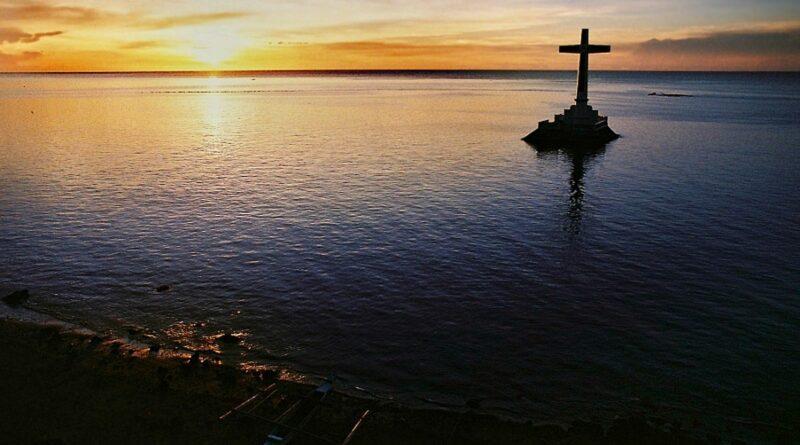 PHILIPPINEN MAGAZIN - ORTE - MINDANAO - CAMIGUIN - Touristische Ortsbeschreibung für Catarman