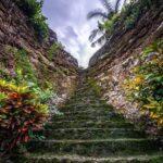 Touristische Ortsbeschreibung für Guinsiliban