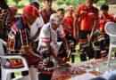 PHILIPPINEN - MAGAZIN - REISEN - STÄMME - MINDANAO - Der Stamm der Higaonon